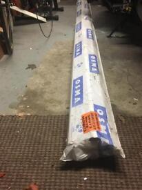 Osma 40mm pushfit pipe