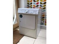 AEG 'LAVATHERM' 7kg TUMBLE DRYER