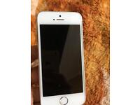 IPhone 5s on EE virgin and T-Mobile