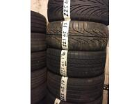 +QUALITY PART WORN TYRES+HUGE STOCK+cheap deals+ Call or Text TODAY