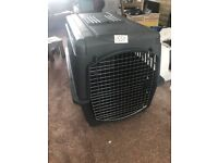 Petmate Airline Approved Dog Kennel