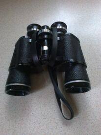 2 Binoculars for sale
