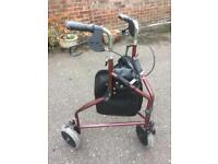 Mobility Walkers for sale