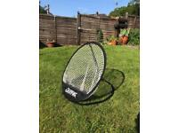 Pop Up masters chipping practice net