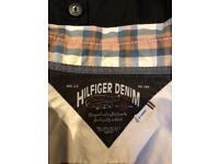 Designer bundle Hilfiger, Ralph Lauren, firetrap, Ted baker