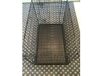 DOG CAGE/CRATE .BRAND NEW CONDITION
