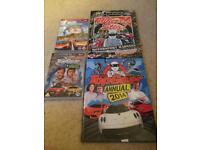 Top Gear bundle
