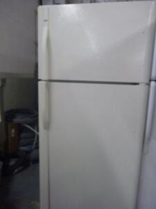 194- Refrigrateur KENMORE 30'' Fridge Frigo Refrigerator