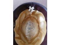 Greg Norman Collection Akubra Great White Shark Hat