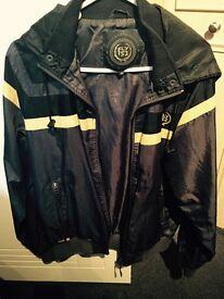 Fly 53 jacket