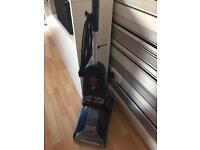 Bissell Power Wash Carpet Cleaner