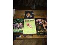 Books for sale collectors