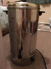 20ltr water boiler heater tea urn