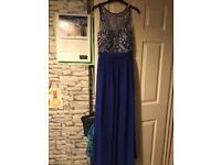 3 stunning quiz dresses
