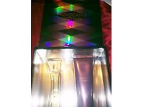 Elizabeth Arden Provocative Woman Gift Set ONLY £20.00