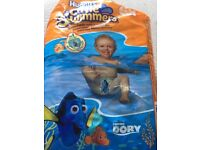 Swimming nappies size 5-6 - brand new