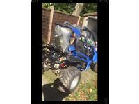 250 cc buggy cheap***