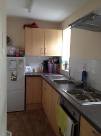 2 bedroom flat in Ruby Street, Cardiff, CF24