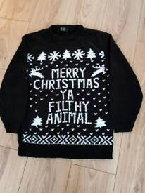 Jumpers ask for prices please
