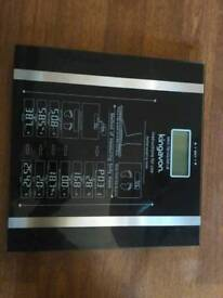 Weighing scale /Bathroom scale