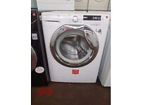 Hoover Washing Machine (9kg - 6 Month Warranty)
