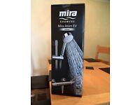 Mira Atom EV Mixer Thermostatic Shower Chrome *New*