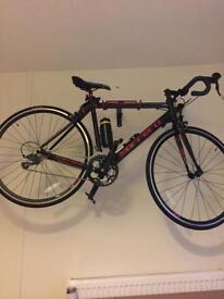 New Carrera Road Bike