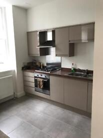 Room To Rent - Perth