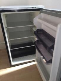 Under counter fridge (can deliver)