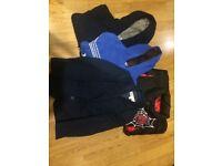 Boys clothes bundle age 4-6