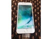 iPhone 6s 64Gb , GOLD