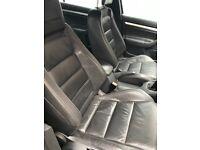 06 VW Golf GTI