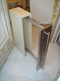 Kitchen units (New & used) at very cheap price available