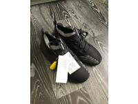 Adidas questar rise trainers size 6.5