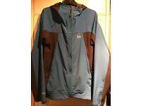 Rab Baltoro Softshell Jacket - used but Good condition