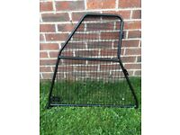 Genuine Land Rover Discovery Sport Luggage Divider