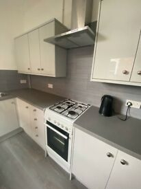 NEW LUXURY SUPPORTED ROOMS IN SPARKHILL DSS ONLY