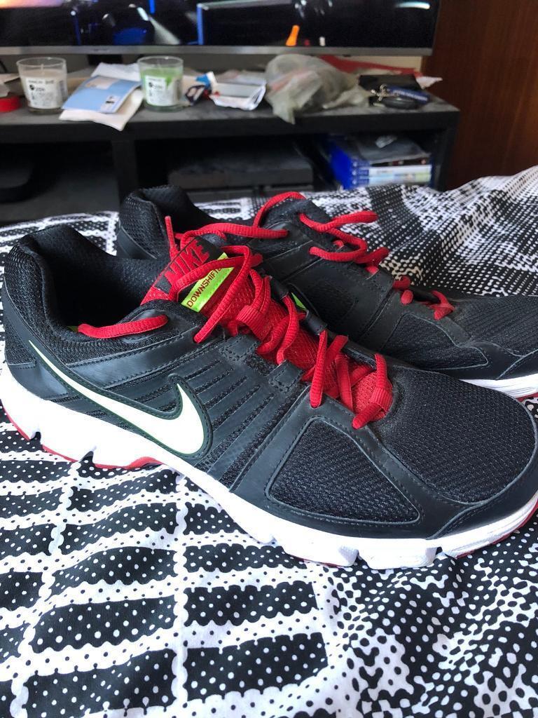 Men s Nike Downshifter 5 - Size 11  c1ecfb741