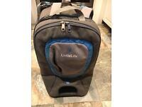 Little life child carrier for sale  Lancashire