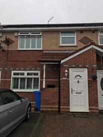 Amazing 3 bed property to rent in L7
