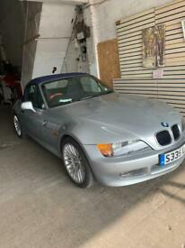image for BMW z3