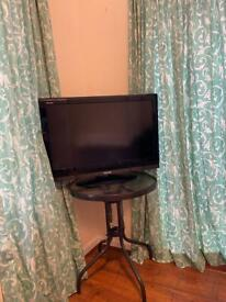 Tv in a good condition