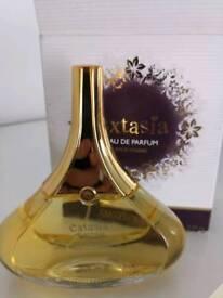 Ladies Perfume 100ml