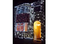 HOUSE LIGHTS HIRE FOR ALL KIND OF EVENTS,GIGS, PARTIES ETC