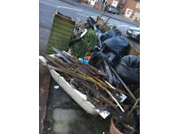 WASTE MATE LTD 07930008843,rubbish,wood,green waste,metal,bricks,carpets,sofa,slabs,black bags,sheds