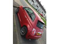 REDUCED!! Abarth 500 Esseesse