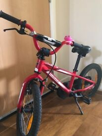 Specialized Hardrock Kids Bike