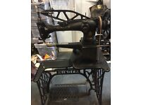 singer sewing machine 29k 71