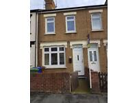 3 Bedroom House To Let. Very close to school and town centre - Grays RM17