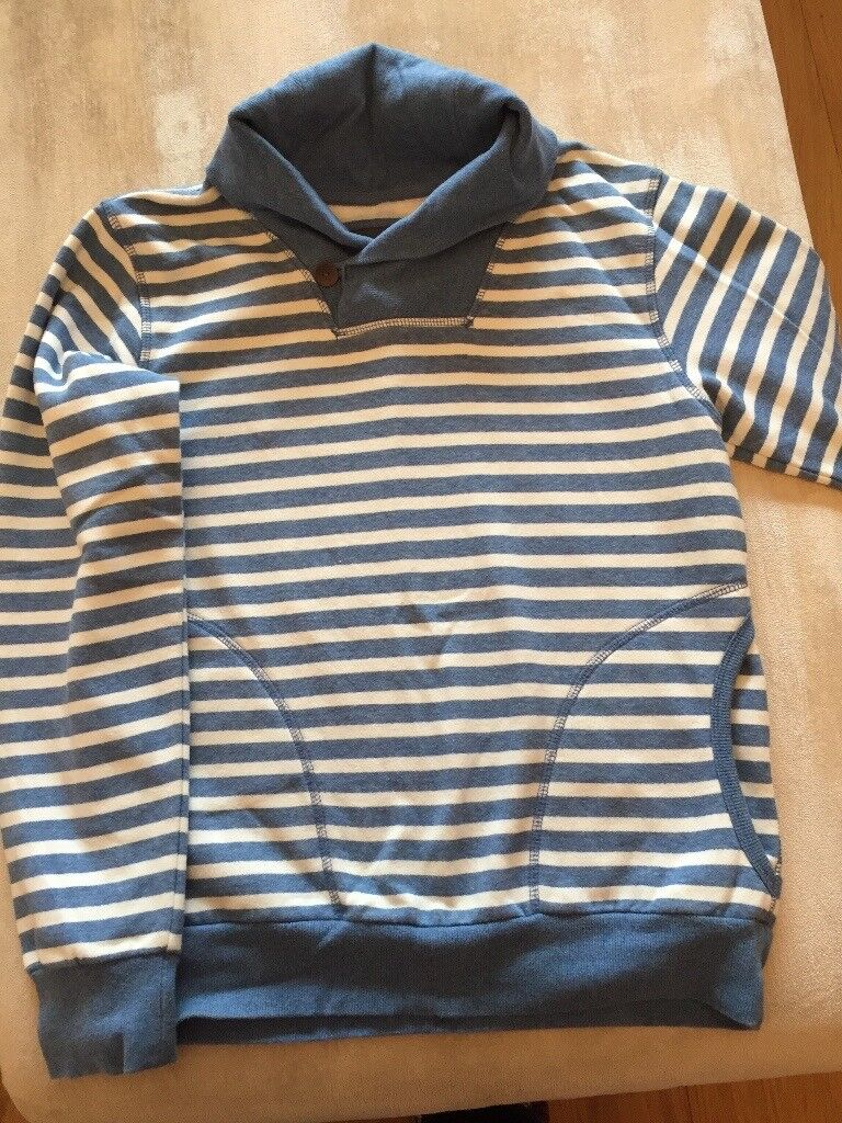 Jumper H and M 12-14 years old brand new H & M